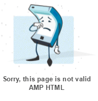 not-valid-amp