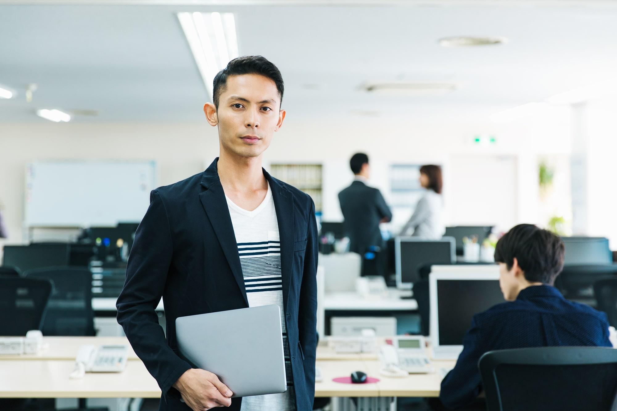 インフラエンジニアの転職の際に有利になるスキル・資格